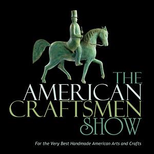 The American Craftsmen Show