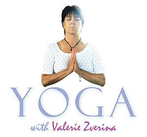 San Diego yoga